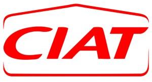 Partenaire-Deltaclim-CIAT
