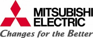 Partenaire-Deltaclim-Mitsubischi-Electric